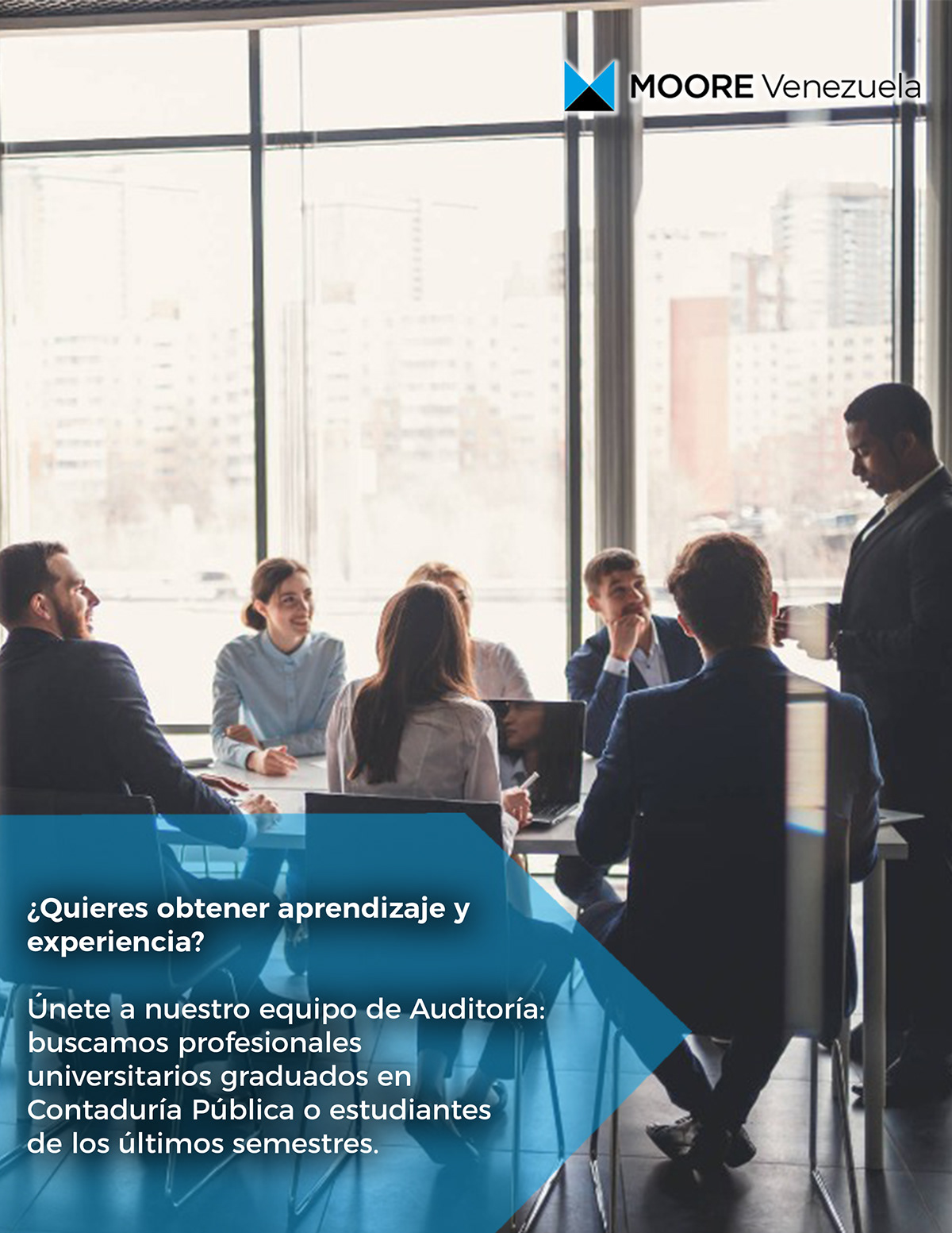 Auditoria-(8).png