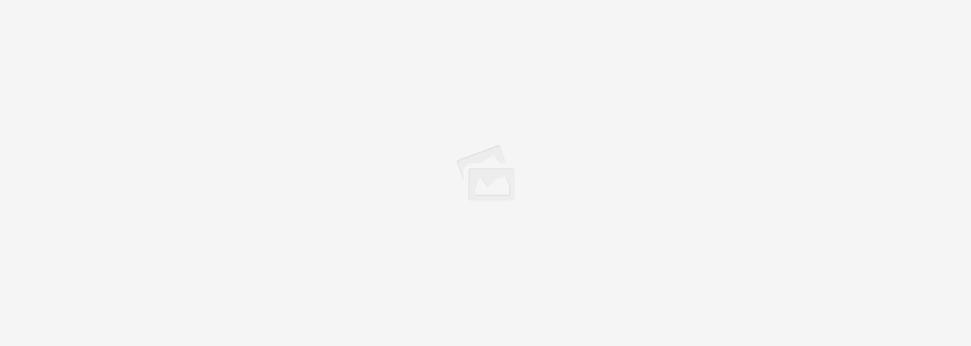 Real Madrid 2019 2020 Kits Concept on Behance 5d0d5ef28