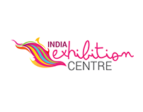 India Exhibition Centre