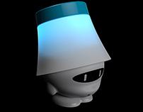 Kidz Delight - My Lighting Budy