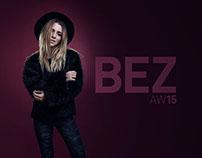 BEZ AW15
