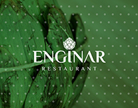 Enginar Restaurant