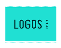 LOGOS [adline.ro - A/01]