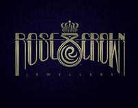 Rose & Crown Jewellers