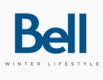 Bell Winter Lifestyle