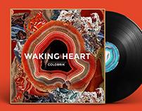 Waking Heart
