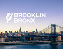 Brooklin & Bronx