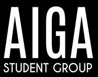 AIGA Student Group