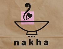 N A K H A - STREET FOOD
