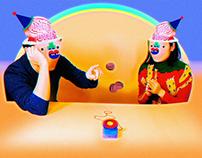 ifva promotional trailer