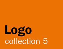 Logo Collection 5