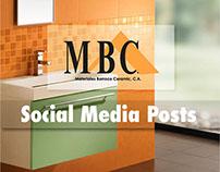 Publinsite - Social Media