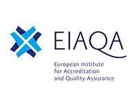 EIAQA_sign