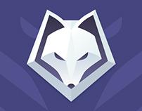 Winterfox Logo