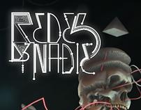 REDES DE NADIE