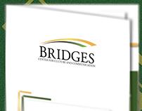 Bridges Folder Designs