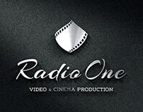 Radio One Video & Cinema Production