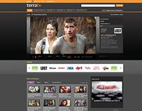 TerraTV