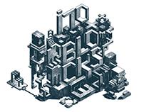 IZOBLOCKS 01