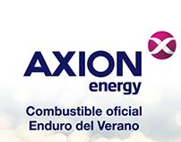 Axion Mobil [Clarín]