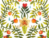 Lisboa Wallpaper