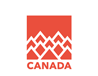 Branding Guidelines: Canada