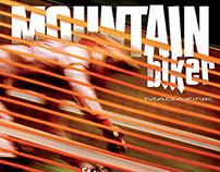 Mountain Biker Magazine