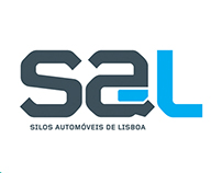SAL – Silos Automóveis de Lisboa (2004)