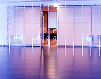 ePhil – Foyer der Zukunft