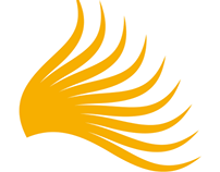 Firenix branding