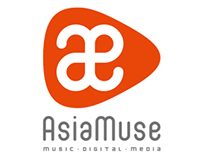 AsiaMuse VI