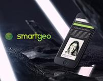 Smartgeo Solutions