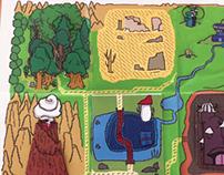 the 8-bit Game Book