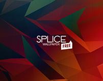 Splice - Free Download