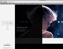 JP Huang Official Website