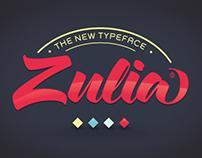 Zulia Pro