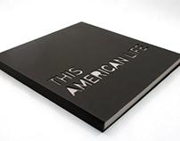 This American Life Vinyl Box Set