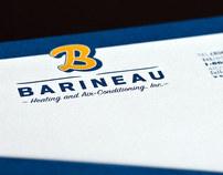 Barineau Heating & Air Conditioning