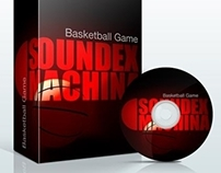 Sound FX Library | Basketball Game Pro