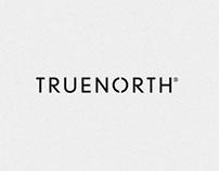 Truenorth / Icelandic Film Production