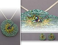 marra jewellery