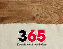 nutella 356