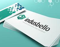 Indusbello