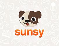 Sunsy