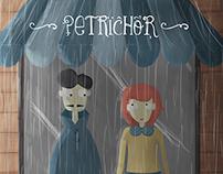 Petrichor | Short Film