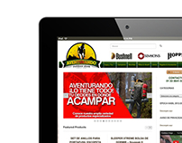 Aventurando.com.mx