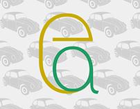 Emerson Autos