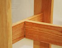 Product Design: Wood