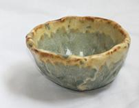 Early Ceramics