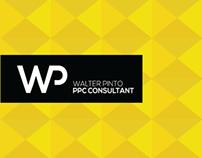 Walter Pinto | PPC consultant